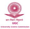 GIET University associations
