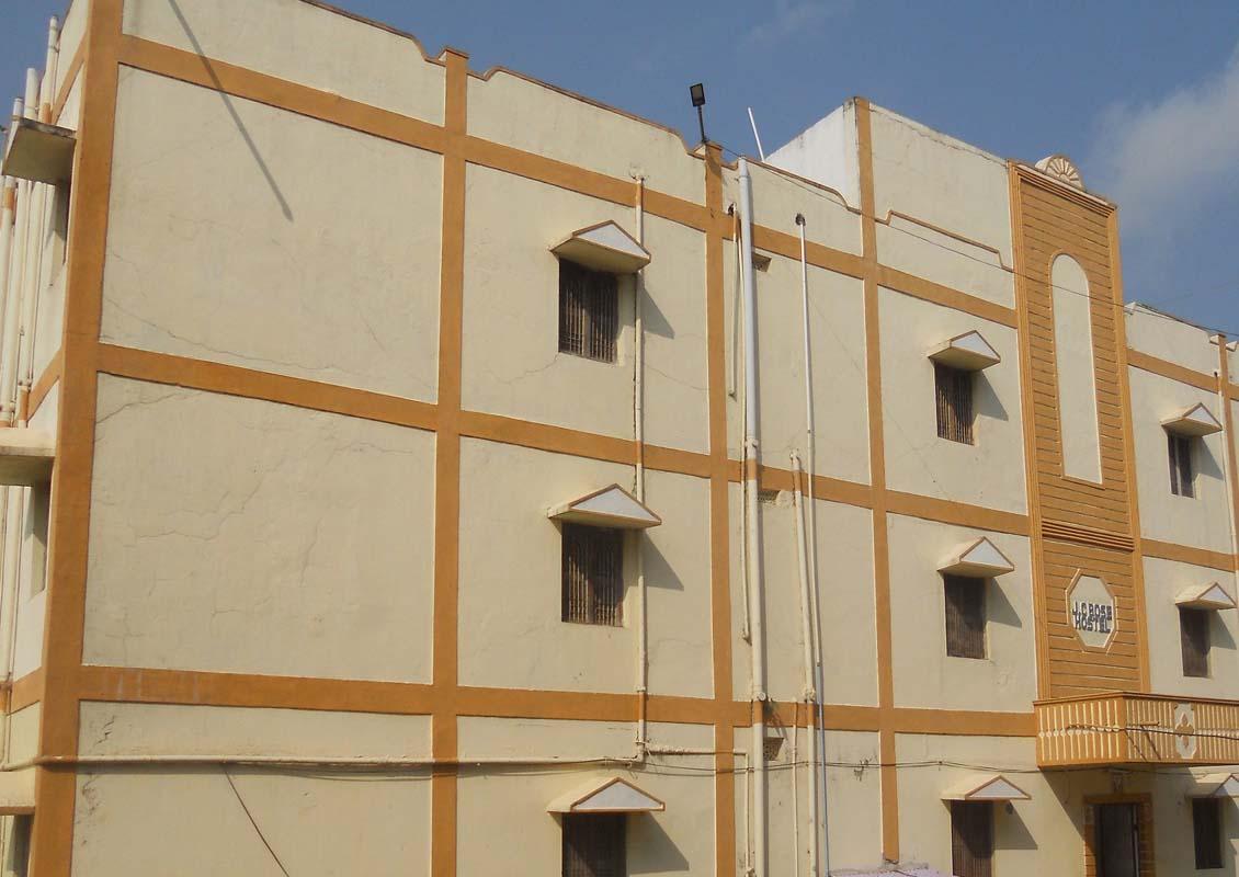 hostel-2