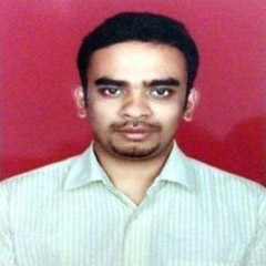 Sambit Choudhury
