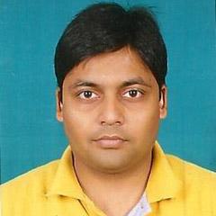 Utsav Shankar