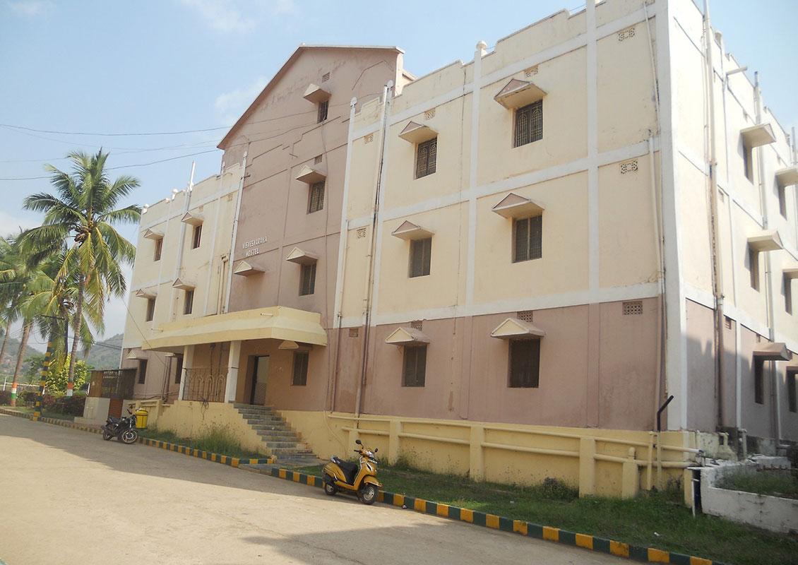 hostel-infra-2