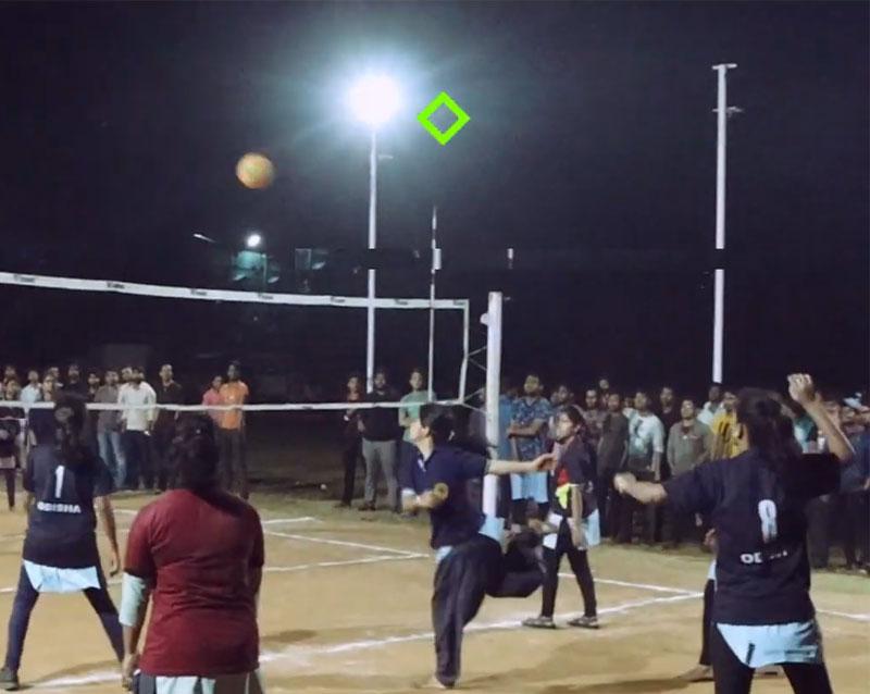 gietu-tech-fest-1-sports-facilities