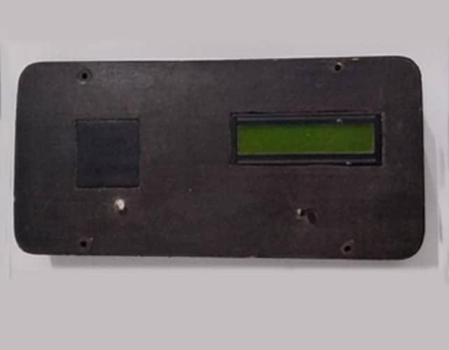 RFID11