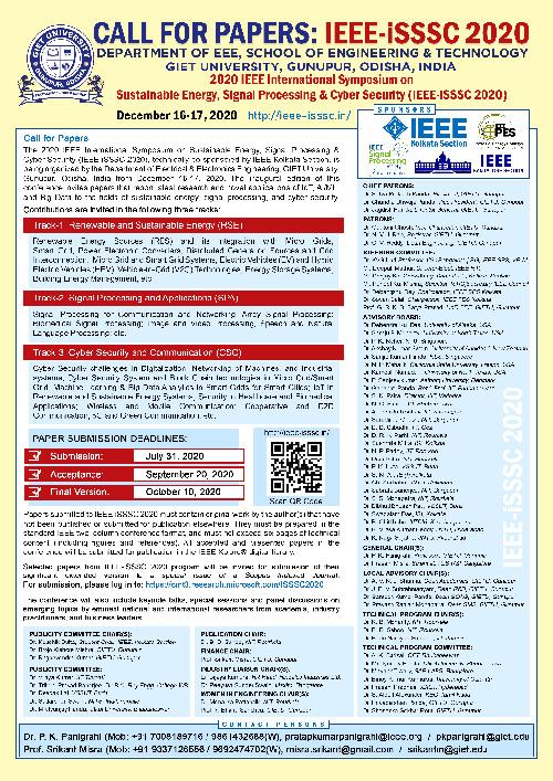 IEEE-iSSSC-2020_17