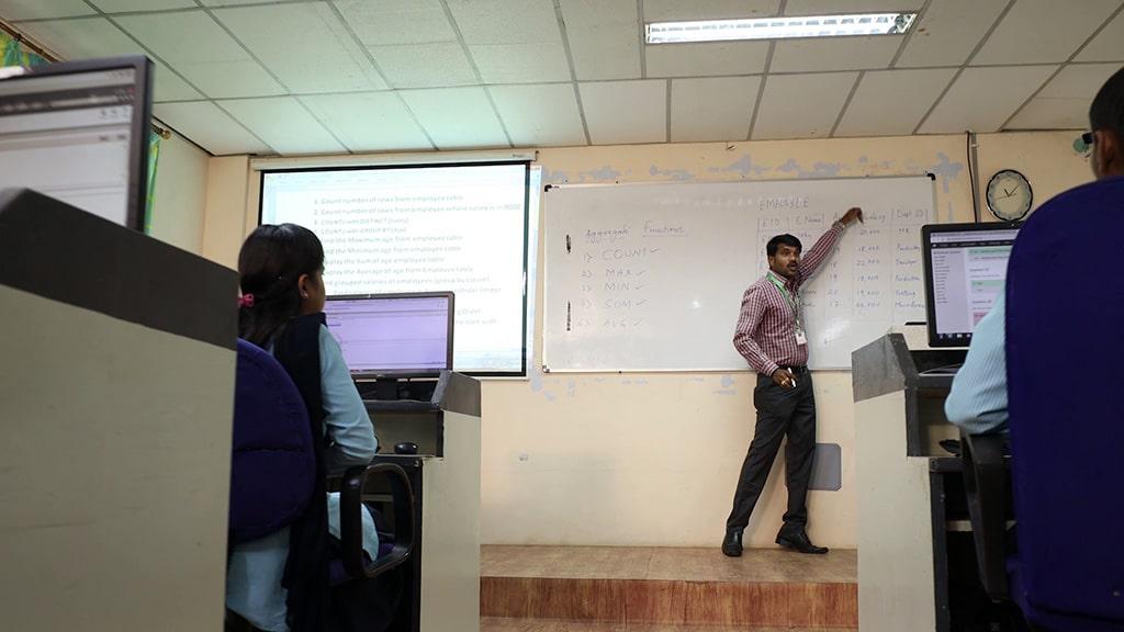 teaching31