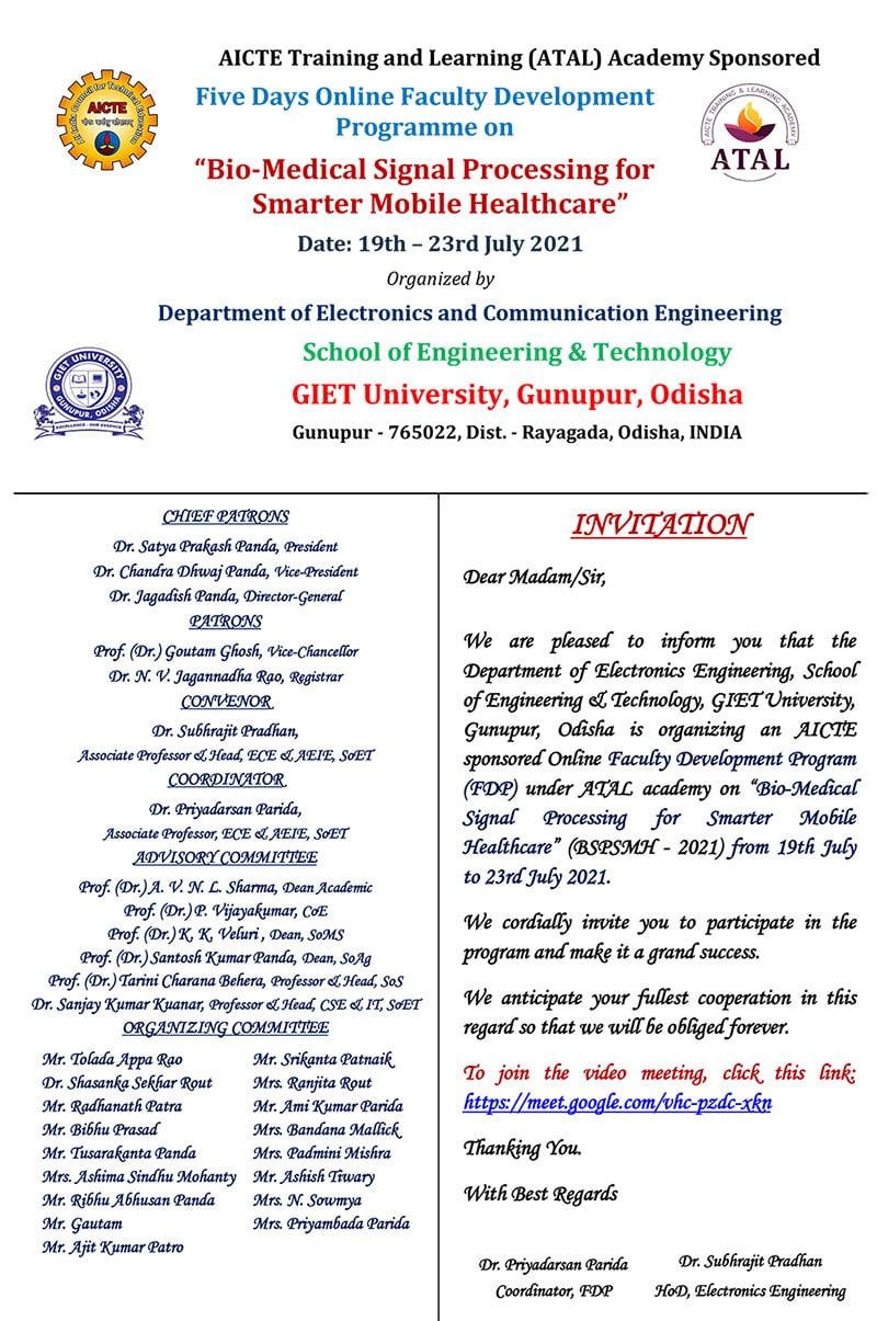 Invitation_FDP